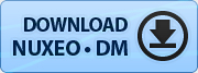 Download Nuxeo DM